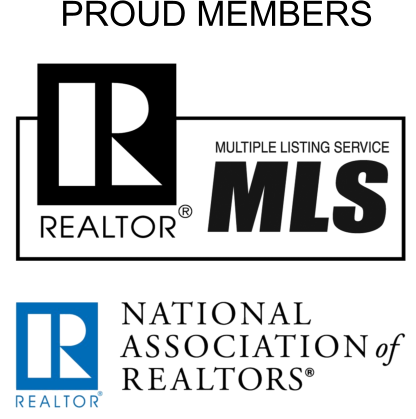 List on the realtor mls